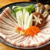 日本酒スローフード 方舟 - メイン写真: