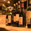 肉炉端 sumibi - ドリンク写真:グラスワイン、多数ご用意しております