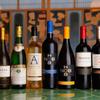 がぶ飲みワインと鉄板焼 黒鉄 - メイン写真: