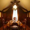 レストラン クレッセント - メイン写真: