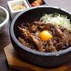 韓国料理・焼肉 ソウルタイガー - メイン写真: