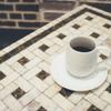 ユニゾン テイラー - ドリンク写真:浅煎りから深煎りまで、様々なテイストのコーヒーをご用意しております。