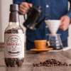 タミルズ - ドリンク写真:豆からこだわったオリジナルブランド「ABE DRIP」の挽きたてコーヒー