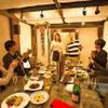 新宿イタリアン カルボナード - メイン写真: