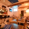 CAFE BAR HONWAKA - メイン写真: