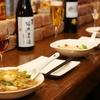 小皿中華のワインバル 悠龍 - メイン写真: