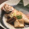 とびっきり旨い酒と魚 東新漁港 - メイン写真: