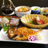 和食レストラン 熱海 碧 - メイン写真: