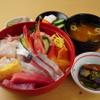 斎太郎食堂 - メイン写真: