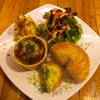 cafe and kitchen REGALO - メイン写真: