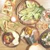 カリフォルニア・キッチン・W - メイン写真: