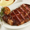 tcc Steak & Seafood - メイン写真: