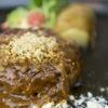 ギンザ オリーバル - 料理写真: