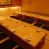 酔灯屋 - 内観写真:30名様用座敷個室