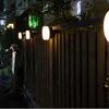 旬鮮の里 西の丸 - メイン写真: