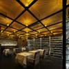 レストラン ラ ルレヴ - メイン写真: