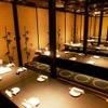 中洲個室居酒屋 柚庵~yuan~ - メイン写真: