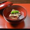暗闇坂 宮下 - 料理写真:職人が一つ一つ丁寧に拘って仕込みます味わいの逸品