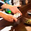 酒肴や 治流 - メイン写真: