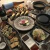 カメレオン キッチン - 料理写真: