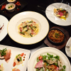 eplus LIVING ROOM CAFE&DINING - 料理写真: