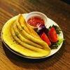 新宿ワインキッチン - メイン写真: