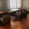 炭火焼鳥 西田屋 - メイン写真: