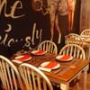 シュラスコレストランALEGRIA - メイン写真: