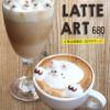 BURN SIDE ST CAFE CRAFT KITCHEN+  KUZUHA - ドリンク写真: