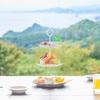 絶景レストラン うずの丘 - メイン写真: