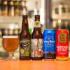 COOL BEER CRAFT - メイン写真: