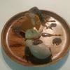 俺のフレンチ KAGURAZAKA - 料理写真: