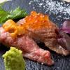 肉寿司 薪焼き キッチンひろ - メイン写真: