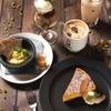 nu dish Mousse Deli & Cafe - メイン写真:
