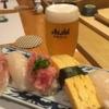 ひがしやま - 料理写真:happyセット
