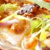 オステリア割烹りんどう - メイン写真: