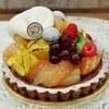 イタリアのおいしいお菓子 アレグロドルチェ - メイン写真:
