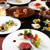 レストラン 桂姫 - メイン写真: