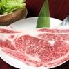 焼肉TABLEさんたま - 料理写真: