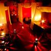 心の休憩室ガルーバ - メイン写真: