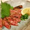 紀州屋 - 料理写真: