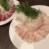 焼肉としゃぶしゃぶ 吉﨑食堂 - メイン写真: