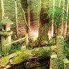 祇園えもん - メイン写真: