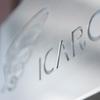 ICARO miyamoto - メイン写真: