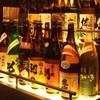 八丁味処 串の坊 - メイン写真: