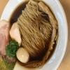 麺処ろくめい - メイン写真:
