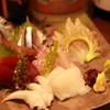 播州酒場 うぶ - メイン写真: