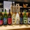 和食居酒屋なかじ - メイン写真: