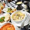 イタリア食堂 イルキャンティ - 料理写真: