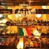 イタリア食堂 イルキャンティ - ドリンク写真: